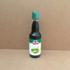 Buco Pandan Flavor