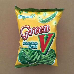 Regent Green Peas