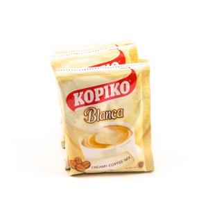 Kopiko Blanca Coffee Mix