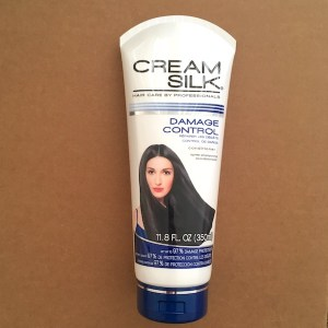Creamsilk Damage Control Conditioner