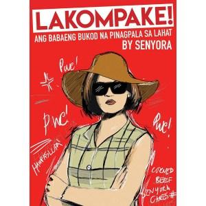 Tagalog Book
