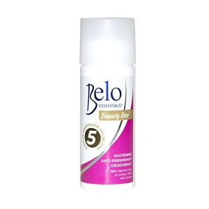 Belo Whitening Deo