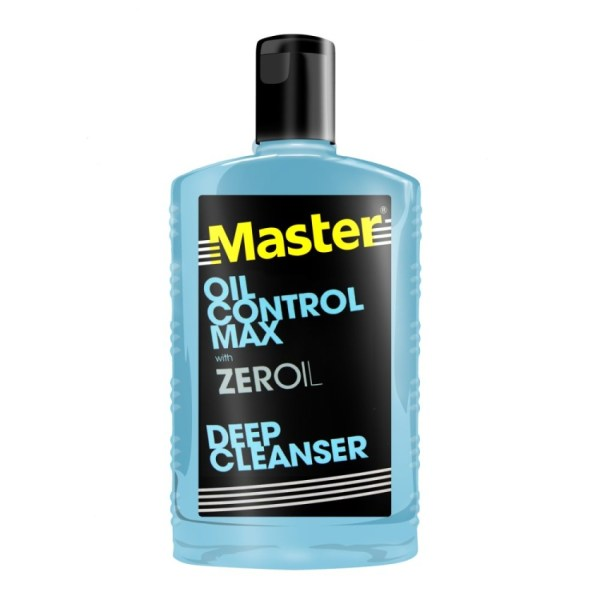 Master Facial Cleanser