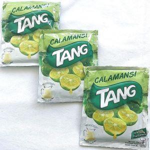 Tang Kalamansi