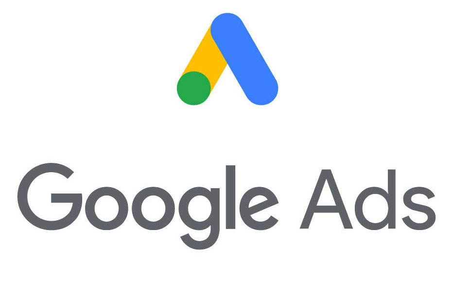 Gestione Google Ads