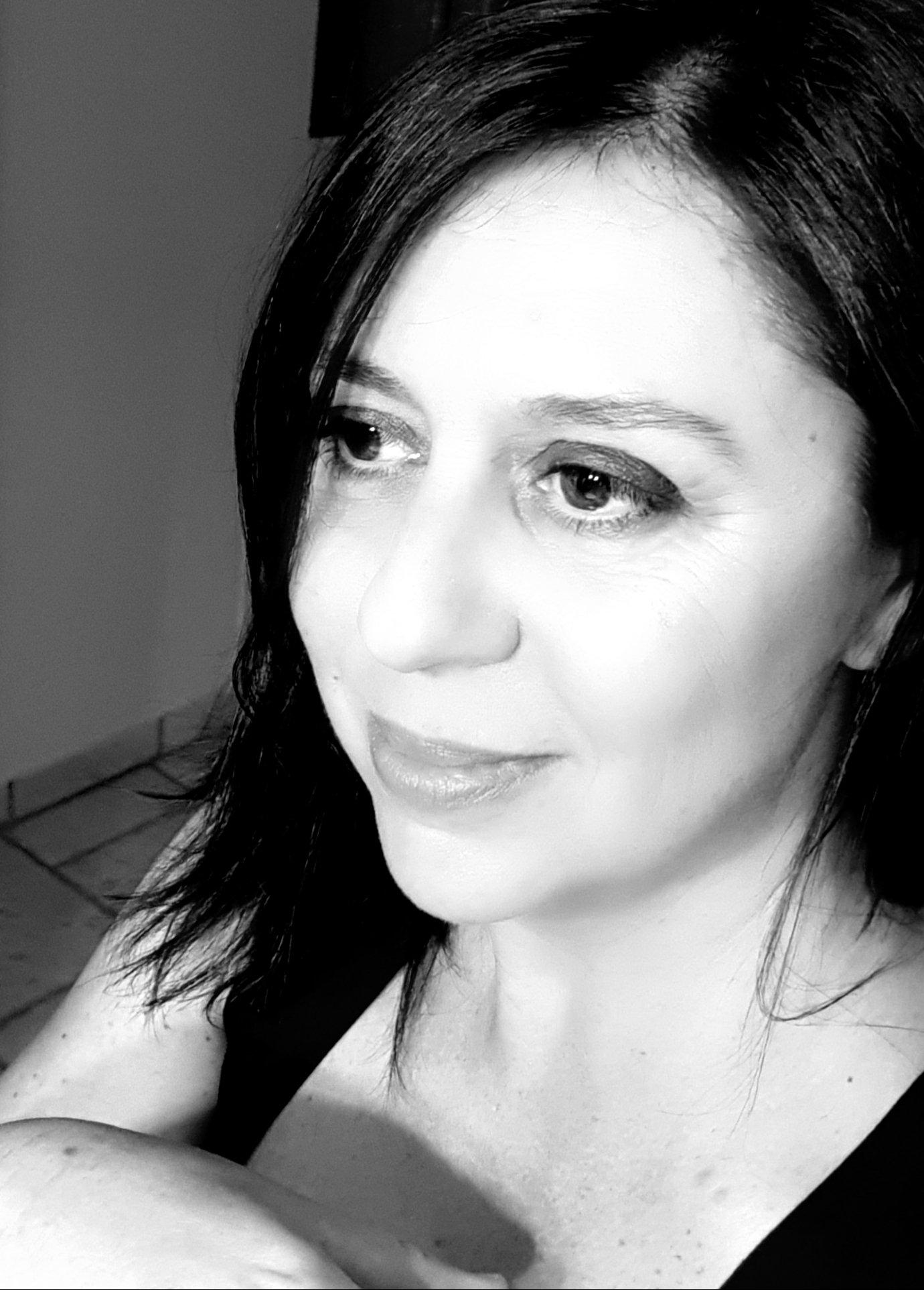 Valentina Turolla