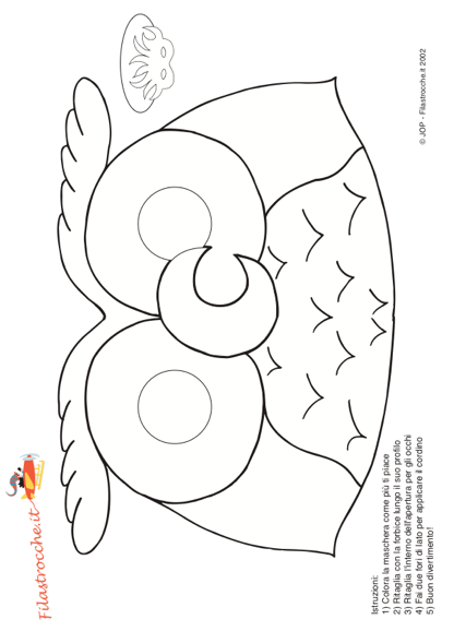 "Search Results for ""Calculated Colouring Worksheets Free"