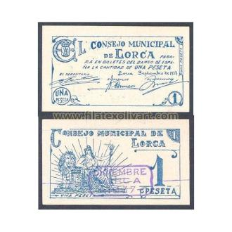https://i0.wp.com/www.filatexolivart.com/11921-thickbox_default/billetes-locales-guerra-civil-1937-1-peseta-lorca-sc.jpg?resize=330%2C330