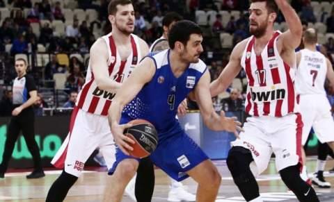 Τουτζιαράκης