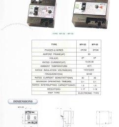 koten earth leakage circuit breakers koten earth leakage circuit breakers [ 1200 x 1839 Pixel ]