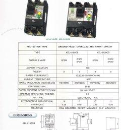 koten ground fault circuit interrupter circuit breaker koten ground fault circuit interrupter circuit breaker [ 1200 x 1755 Pixel ]
