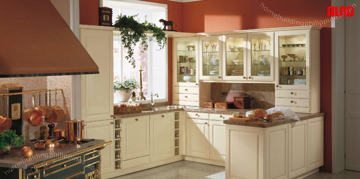 Home Depot Decorating Ideas