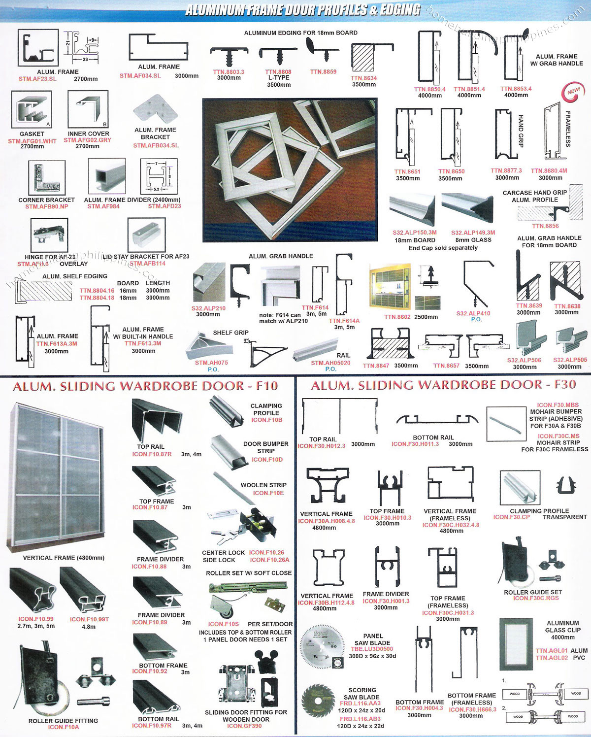 Home Amp Office Depot Building Hardware Suppliers Philippines