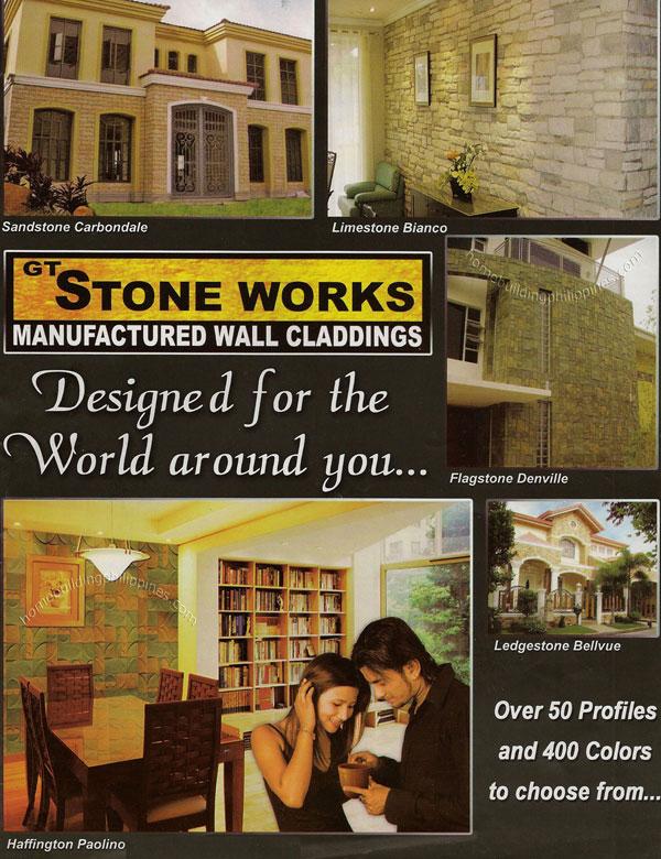 kitchen door repair sliding glass cabinet doors construction materials suppliers, building supplies, home ...