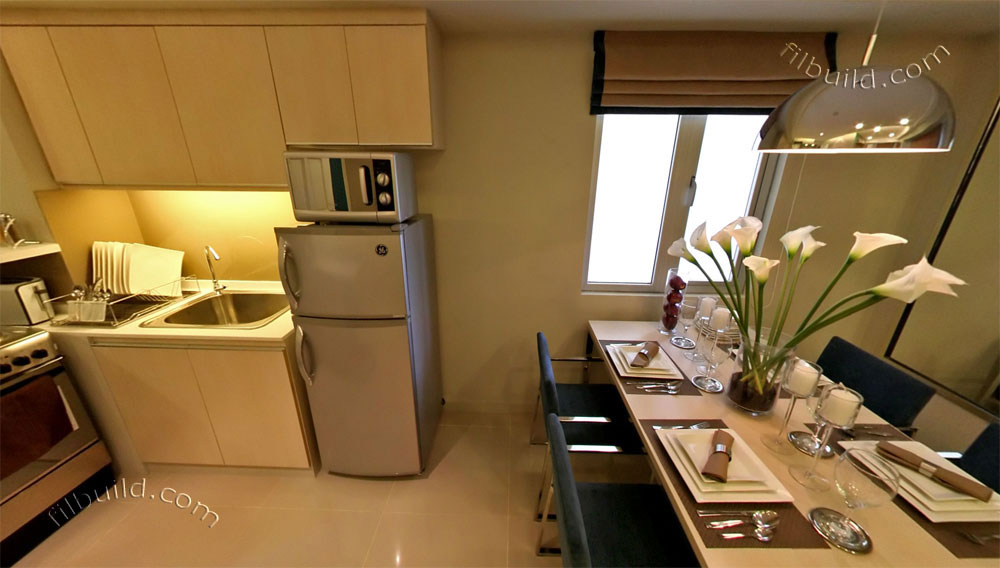 Condo Sale at Avida Towers Alabang Photo Gallery