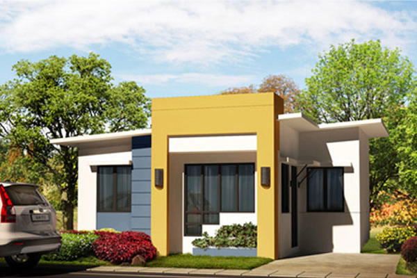 Tanza Cavite Real Estate Home Lot For Sale at Pineview by