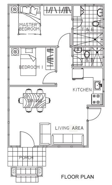 Argao, Cebu Real Estate Home Lot For Sale at Argao Royal