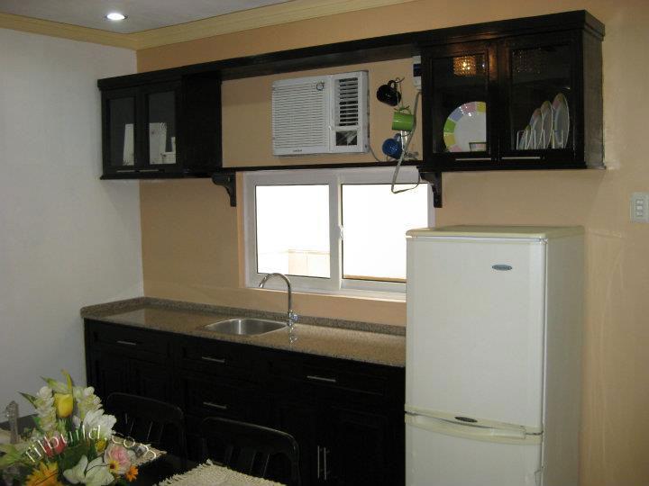Lapulapu City Cebu Real Estate Home Lot For Sale at