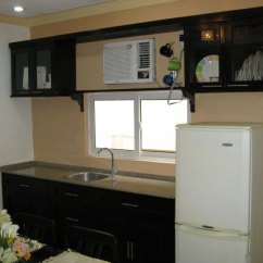 How To Build Kitchen Cabinets Stainless Steel Backsplash Lapu-lapu City, Cebu Real Estate Home Lot For Sale At ...