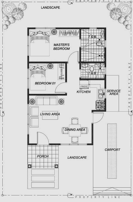 Lapu-lapu City, Mactan, Cebu Real Estate Home Lot For Sale