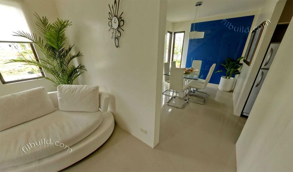 Calamba Laguna FloodFree Real Estate Home Lot For Sale