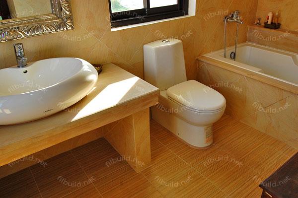 Bathroom Designs Philippines  Joy Studio Design Gallery  Best Design