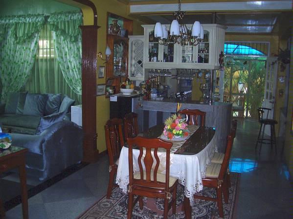 Home Real Estate Sale