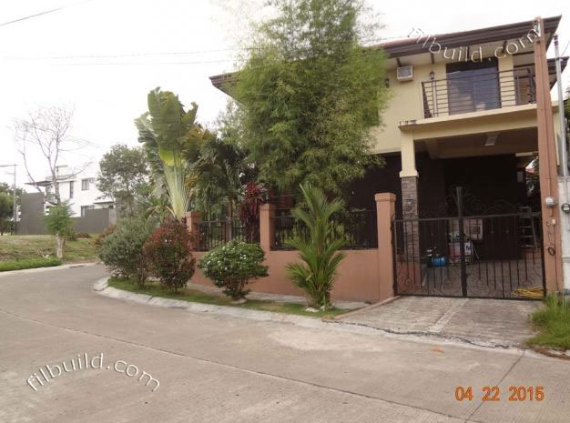 Real Estate Davao Discounted House For Sale