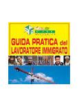 Guida Pratica del Lavoratore Immigrato