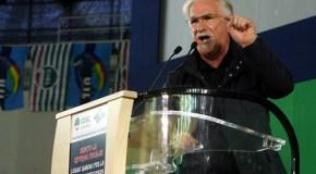 """""""IL GOVERNO VADA AVANTI IN NOME DELL'INTERESSE DEL PAESE"""""""