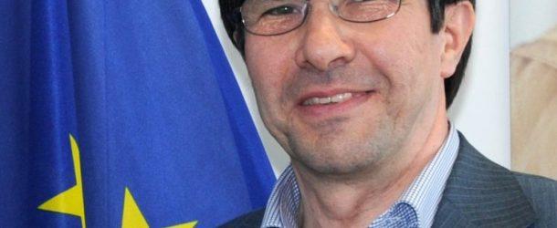 "PESENTI: ""BENE SQUINZI SU DEDUCIBILITA' SPESE IN EDILIZIA"""