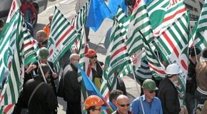 CONVOCATA ASSEMBLEA NAZIONALE EDILI
