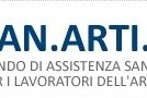 SOTTOSCRITTO L'ACCORDO PER IL VERSAMENTO AL FONDO SANITARIO SAN.ARTI
