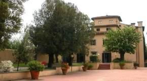 CENTRO STUDI DI FIRENZE, RINNOVAMENTO TRA MEMORIA E MULTIMEDIALITA'