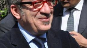 """LOMBARDIA, LA FILCA-CISL CONTRO MARONI: """"NESSUNA DECISIONE PER L'EDILIZIA"""""""