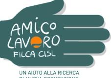 """""""AMICO LAVORO"""", AL VIA NUOVI SPORTELLI IN VENETO"""