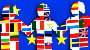 EUROPA E DIRITTI, INIZIATIVA DI SINDNOVA A 60 ANNI DALLA FIRMA DEI TRATTATI DI ROMA