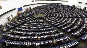 DISTACCO DEI LAVORATORI, PESENTI DELUSO DAL VOTO DEL PARLAMENTO EUROPEO