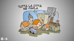 RAI RADIO 3, INTERVENTO DI MACALE SUL TEMA DELLA SICUREZZA SUL LAVORO