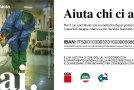 """""""AIUTA CHI CI AIUTA"""": LA FILCA ADERISCE ALLA RACCOLTA FONDI DI CGIL CISL UIL PER IL SISTEMA SANITARIO"""