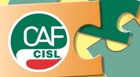 CAF CISL, ONLINE UN VIDEO DEDICATO ALL'ESTENSIONE DEI PERMESSI L.104