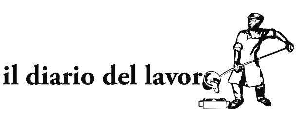 """""""Le costruzioni motore della ripresa economica"""": intervista di Pelle al Diario del Lavoro"""
