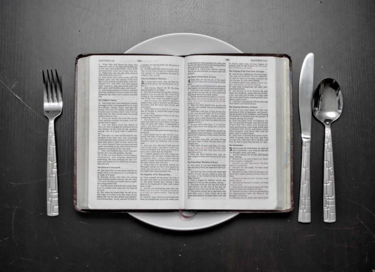 Image result for word of God