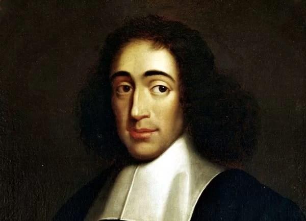 Spinoza: la razón como camino para alcanzar la libertad