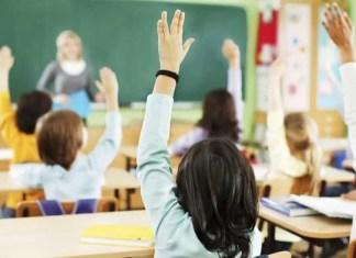 ¿Cuáles son los principales errores de nuestro modelo educativo?