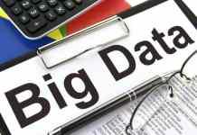 Según Han, el control de la información es la clave del sistema. CC BY-SA 3.0 Required attribution: Alpha Stock Images - link to - http://alphastockimages.com/ Original Author: Nick Youngson - link to - http://www.nyphotographic.com/