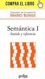 Su Tratado de filosofía básica se compone de ocho volúmenes que escribió entre 1974 y 1989. Gedisa los va publicando en español.