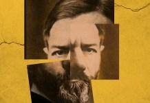 Max Weber se convertía tan pronto en un concienzudo economista o en un puntilloso sociólogo, como en un filósofo antipositivista. lo que hace de él una de las más interesantes figuras de transición entre los siglos XIX y XX.