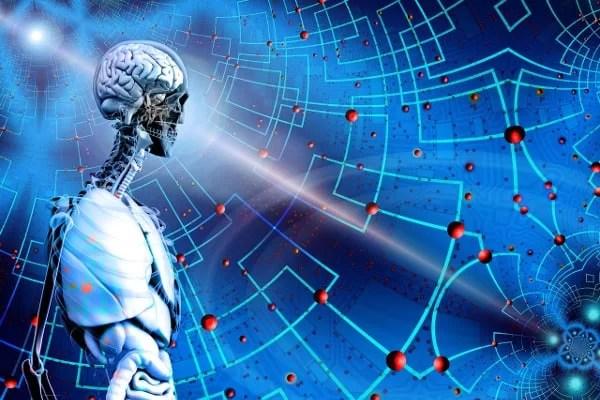 ¿Estamos listos para los cambios que el transhumanismo promete? ¿Qué consecuencias tendrá para el mundo una humanidad mejorada?