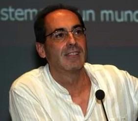 """Luis Alfonso Iglesias Huelga, autor del libro """"España, la Ilustración pendiente"""", nos habla en este artículo sobre su contenido y su intención."""